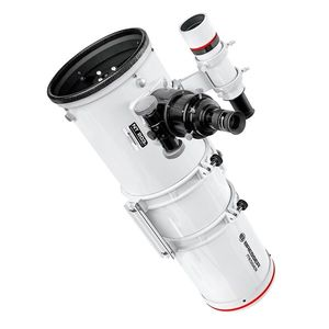 Telescop reflector Bresser Messier NT203S/800 imagine