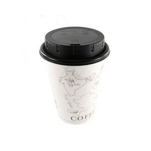 Camera spion disimulata in pahar de cafea LawMate PV-CC10W, 2 MP, WiFi, inregistrare 160 min imagine
