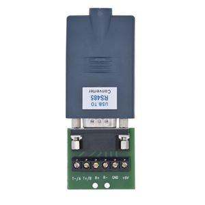 Convertor USB 2.0 - RS485 YA-002 imagine