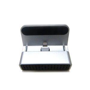 Camera spion disimulata in statie de incarcare LawMate PV-CHG20i, 2 MP, iOS, WiFi imagine