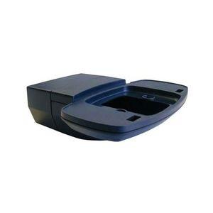 Suport lampa semnalizare automatizari BFT P123025 imagine