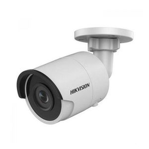 Camera de supraveghere IP Hikvision DS-2CD2083G0-I, 8 MP, IR 30 m, 2.8 mm imagine