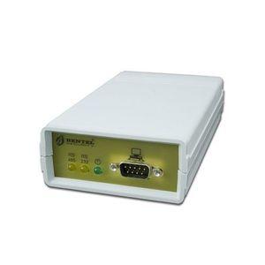 Interfata de comunicare programabila FireClass FC500MFI, 4 module/centrala imagine