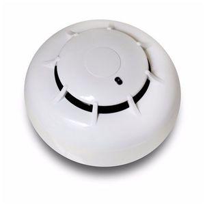 Detector optic de fum INIM ID100 imagine