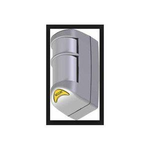 Protectie anti-ploaie pentru detector de miscare INIM OTTCV100 imagine