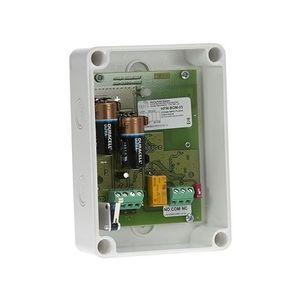 Modul interfata wireless Argus Security SGMI200, bidirectional, conventional, IP65 imagine