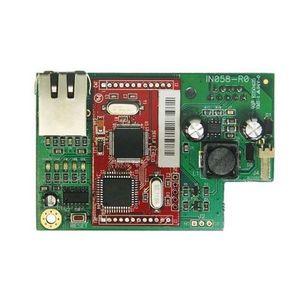 Modul de comunicare LAN Inim SmartLAN/SI, 12 Vdc imagine