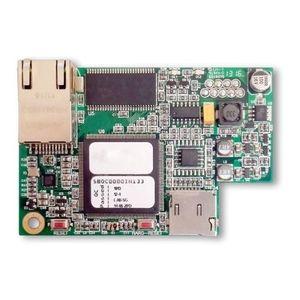 Modul de comunicare LAN Inim SmartLAN/G, 12 V imagine
