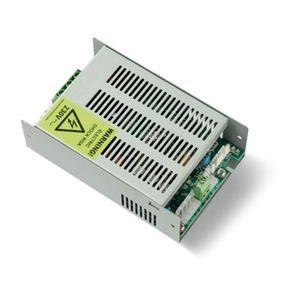 Sursa in comutatie cu back-up Inim IPS12060S, 13.8 V, 3 A, 60 W imagine