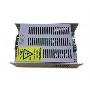 Sursa in comutatie cu back-up Inim IPS12060G, 13.8 V, 2.5 A, 60 W imagine