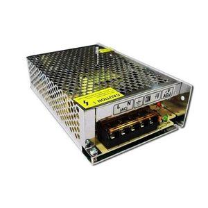 Sursa de alimentare in comutatie GNV HDN-P1250J, 12 Vcc, 5 A imagine