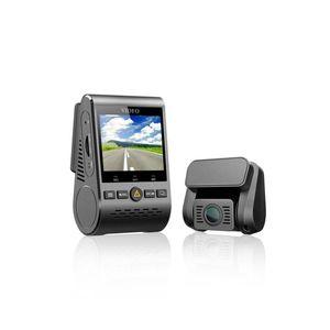 Camera pentru masina VIOFO A129 DUO-G, 2MP, WiFi, GPS imagine