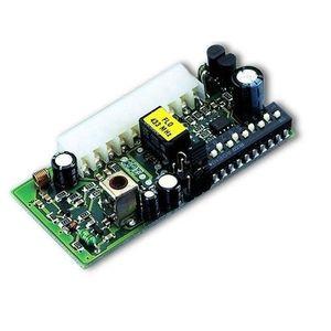 Receptor modular Nice FLOXI2, 2 canale imagine