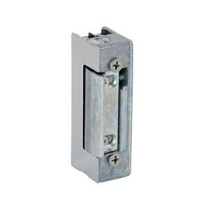 Yala electromagnetica CDVI T290 SR12, Fail Secure, 280 kg, ingropat imagine