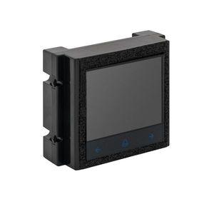 Modul de display DMR21 R21-TFT, 3.5 inch imagine