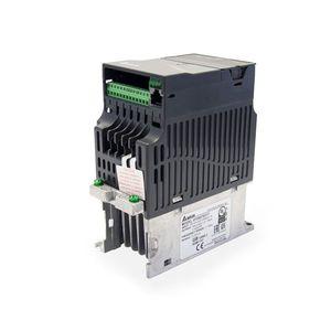 Unitate de control pentru usa rapida Motorline MC113, 2200 W, 230 Vac imagine