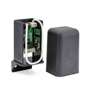 Receptor Motorline MR17, 1 canal, 433.92 MHz, IP 42 imagine