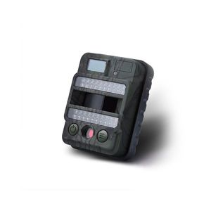 Camera video pentru vanatoare WIL-2.8 Willfine, 8 MP, IR 10 m imagine