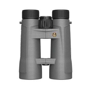Binoclu Leupold BX-4 Pro Guide HD 10x50 imagine