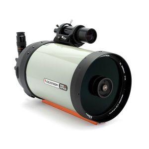 Telescop schmidt-cassegrain Celestron EdgeHD 8 CG5 imagine