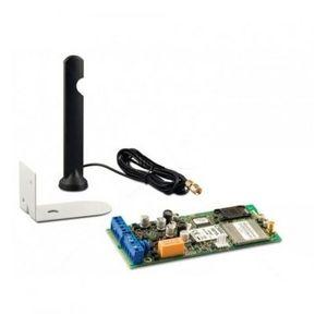 Adaptor USB la RS232 imagine