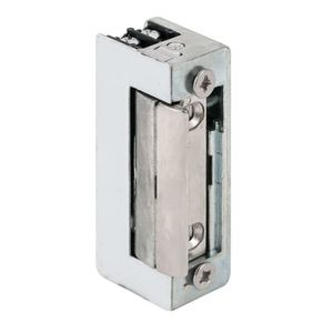 Yala electromagnetica DORCAS-54AAF, ingropat, 8-12 V imagine