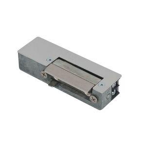 Yala electromagnetica DORCAS-AADF, Fail Secure, 310 Kgf, ingropat imagine