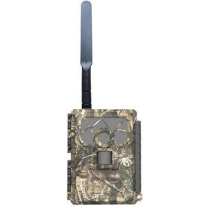 Camera video pentru vanatoare Uovision Glory GSM LTE-4G, 12 MP imagine