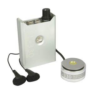 Microfon de contact (perete) Sun Mechatronics FL-330, 50 ore imagine