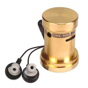 Microfon de contact (perete) Sun Mechatronics SWK-900, 22 ore imagine