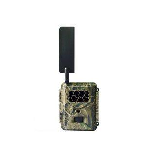 Camera video pentru vanatoare Spromise S378 4G/LTE, 12 MP imagine