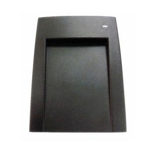 Programator carduri Dahua ASM100, Mifare 13.56 MHz, USB imagine