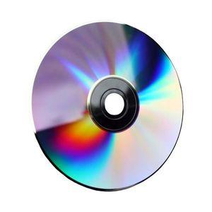 Licenta software pentru numarator persoane Optex, 4 numaratoare imagine