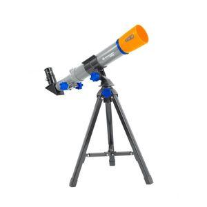 Telescop refractor Bresser Junior 8840350 imagine