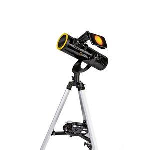 Telescop reflector National Geographic 9012000 imagine
