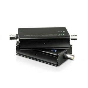 Echipament de eliminare interferente UTP101XP-B1 pentru cablu coaxial, pret/pereche imagine