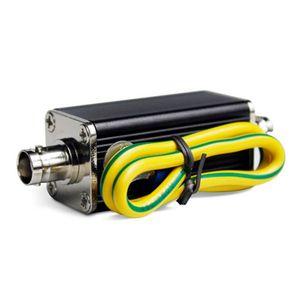 Protectie la supratensiuni USP201V, cablu coaxial, 6v, 10Mhz imagine
