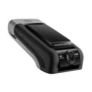 Camera auto cu DVR Thinkware U1000, 4K, GPS, WiFi, LDWS/FCWS imagine