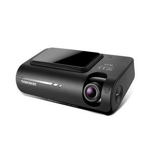 Camera auto cu DVR Thinkware F770, 2 MP, GPS, WIFI, LDWS, FCWS imagine