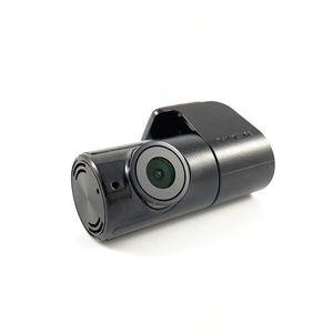 Camera spate pentru masina Thinkware BCH-660, 2 MP, 30FPS imagine