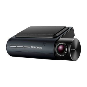 Camera auto cu DVR Thinkware Q800 PRO, 4 MP, WIFI, GPS, LDWS, FCWS imagine