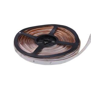Banda LED bariera auto Roger Technology ALED/8C, 8 m imagine
