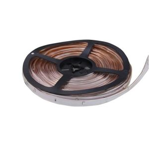 Banda LED bariera auto Roger Technology ALED/4C, 4 m imagine