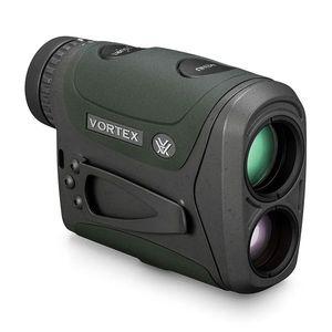 Telemetru laser Vortex Razor HD 4000, 3658m imagine