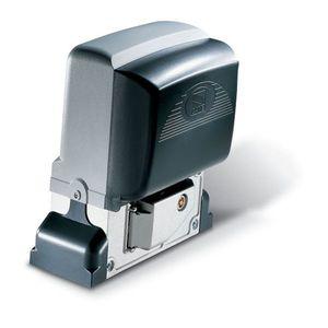 Motor automatizare poarta culisanta Came 001BX-74, 4 m, 400 Kg, 230 VAC imagine