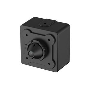 Microcamera video pinhole Dahua IPC-HUM8231-L4-0280B, 2MP, 2.8 mm imagine