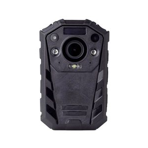 Body camera Full HD Dahua MPT110, 34 MP, IR 20 m, GPS, 32 GB imagine