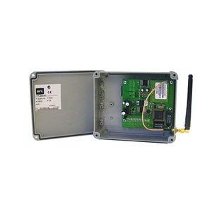 Receptor GSM BFT GSM-RECEIVER-BFT-SMS, 500 utilizatori imagine