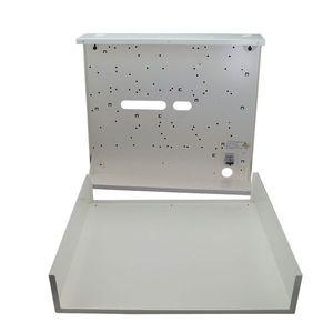 Cutie metalica centrala alarma DSC PRO-HS3020C, Grad 3 imagine