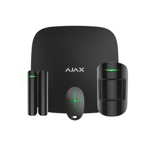 Sisteme alarma Ajax imagine